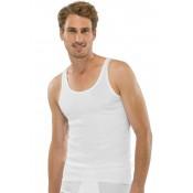 Heren - onderhemden