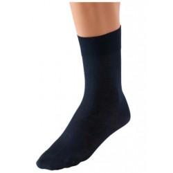 Kousen /sokken