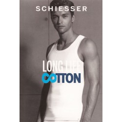 Long Life Cotton