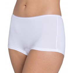 Shorts  & Boxers